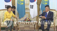 简讯:美副总统称将修改韩美自贸协定 - 20