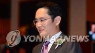 韩检方着手传唤大企业总裁调查朴槿惠是否逼捐