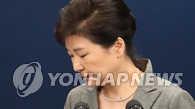 韩国会通过总统朴槿惠弹劾案