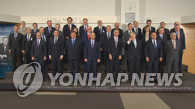 韩政府欢迎北约理事会通过谴责朝核声明