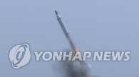 专家:朝潜射核导覆盖韩全境 萨德拦截乏术