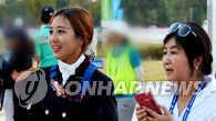 韩总统亲信崔顺实之女在丹麦被拘