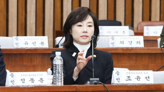 2017年1月10日韩国主要报纸头条新闻
