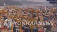 去年对韩实施非关税贸易壁垒措施案例中中国占半