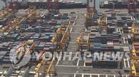 详讯:韩2016年第四季GDP环比增0.4% 全年增速2.7%