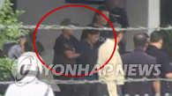 涉金正男毒杀案朝籍男子获释 将被驱逐出境