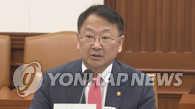 韩财长:高度关注中国反萨措施 力争把损失降到最低