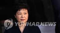 韩检方或下周决定是否提请批捕朴槿惠