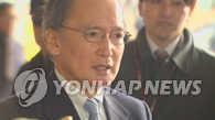 日本驻韩大使今晚返韩
