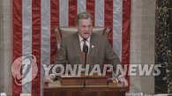 美众议院再通过超强对朝制裁法案拟断朝资金链