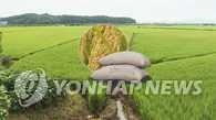 韩援助柬埔寨和缅甸共750吨大米