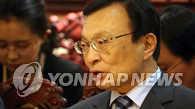 韩总统特使李海瓒今将拜会习近平