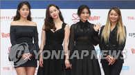 女团SISTAR宣布解散 月底推最后专辑