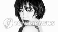 韩警方调查歌手佳仁遭劝诱涉毒事件