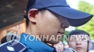 韩法院向T.O.P寄出起诉书 义警身份不保