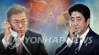韩日领导人通话商讨朝鲜核试对策