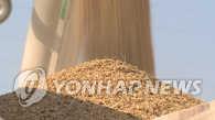 统计:韩对华农业食品出口时隔半年回升