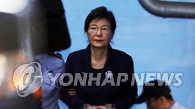 韩法院为朴槿惠指派5名法律援助律师