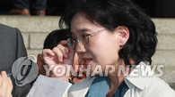 韩一教授著书贬称慰安妇卖淫二审判有罪