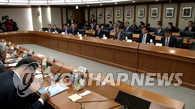 韩政府拟补助小企业缓解最低工资上调压力