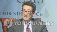 美国提名新任驻韩大使 已要求韩方同意任命