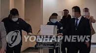 韩死因不明4婴尸检工作启动进度缓慢
