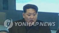 韩统一部:朝鲜明年或继续发展核导寻求与美对话