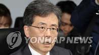 韩高官:将就美国保护措施向世贸组织申诉