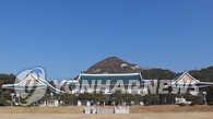 【平昌冬奥】韩构建危机管理系统力保奥运安全