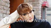 2PM成员Jun.K因酒驾被立案调查 暂停一切活动
