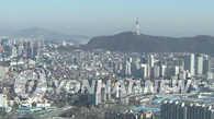 韩国居全球清廉指数榜第51位