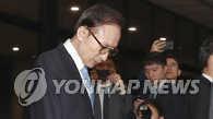 韩政府加紧筹备韩朝首脑会谈