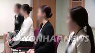 韩拟补贴中小企业就业青年每人每年六万多元