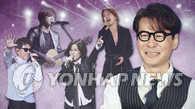 韩国艺术团访朝演出表演曲目轮廓初现