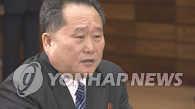 朝鲜告诫韩国:军演不停会谈难开