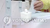 韩地选拉票启幕 朝野打响民心争夺战