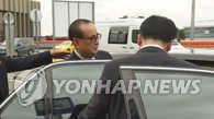 朝鲜外交总指挥李洙墉经由莫斯科赴古巴访问