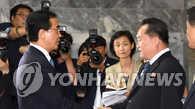 朝媒报道韩朝商定9月举行首脑会谈
