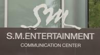 SM和JYP市值突破60亿元