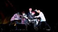 BTS《IDOL》位列公告牌单曲百强榜第11