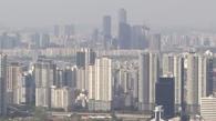 统计:韩十大企业销售额占GDP40%以上