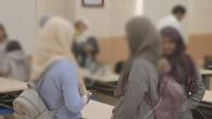 韩国济州批准23名也门难民居留一年