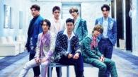SJ将在澳门举办新辑抢听会