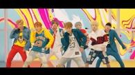 BTS新辑连续5周入围美公告牌专辑榜200强