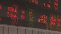 韩国今年前三季吸收外商直接投资创新高