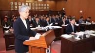 韩外交部与有关部门讨论解除5·24对朝制裁