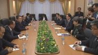 韩朝即将举行高级别会谈加快落实《平壤宣言》