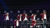 BTS纪录片下月全球同步上映