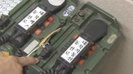 韩朝军方时隔10年互换外籍越界渔船信息