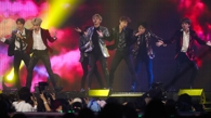 BTS方怒斥恶意传谣者 称将依法追究责任 - 3
